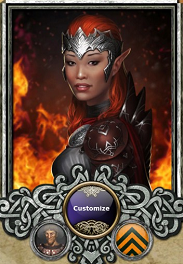 File:Dragon Queen.png