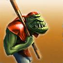 File:Goblinspearmen.jpg