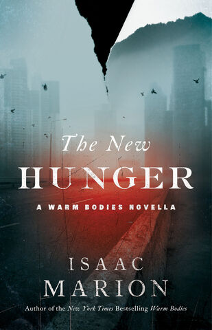 File:THE NEW HUNGER cover.jpg