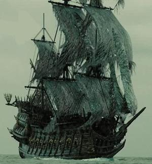 File:300px-Flying Dutchman SideView.jpg