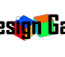 NSDesign Games