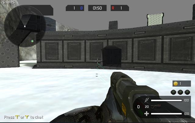File:Plasma Gun Firing FP.png