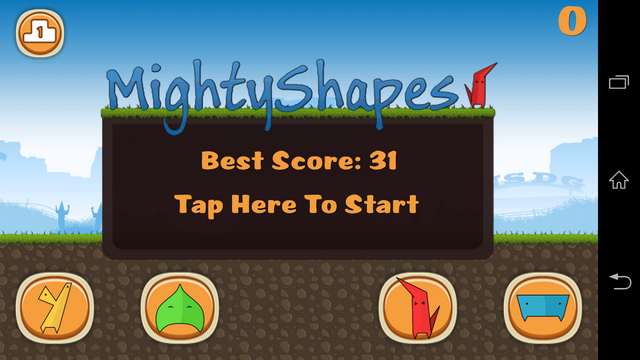 File:Might shapes.png