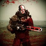 Bloodthirstyraider