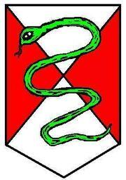 Snake Order