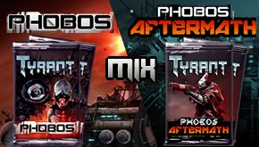 TPhobos2Aftermath2Banner