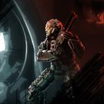 File:Tactical Infantry.jpg