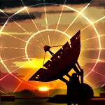 Missiledefenseshield