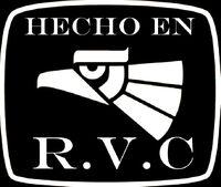 Hecho en RVC
