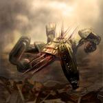File:Taintedblade.jpg