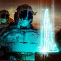 Thumbnail for version as of 21:31, September 19, 2010