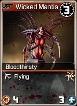 File:TWicked Mantis.jpg