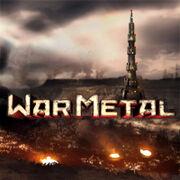 Warmetal200