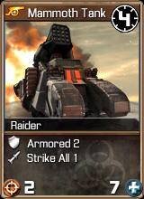 File:TMammoth Tank.jpg