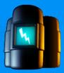 Energycanister
