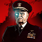 File:Admiral.png