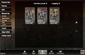 Faction-reward1