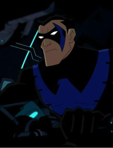File:Nightwing 3.jpg