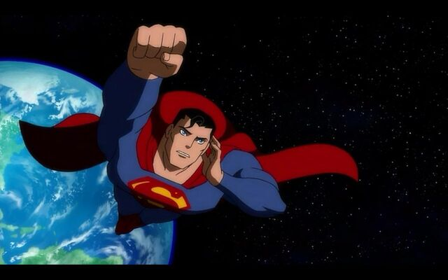 File:Justice-league-doom-superman.jpg