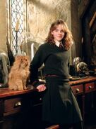 Prisoner-of-Azkaban-hermione-granger-3357539-443-600