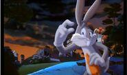 Bugs-Bunny-Space-Jam-space-jam-18607311-1400-824