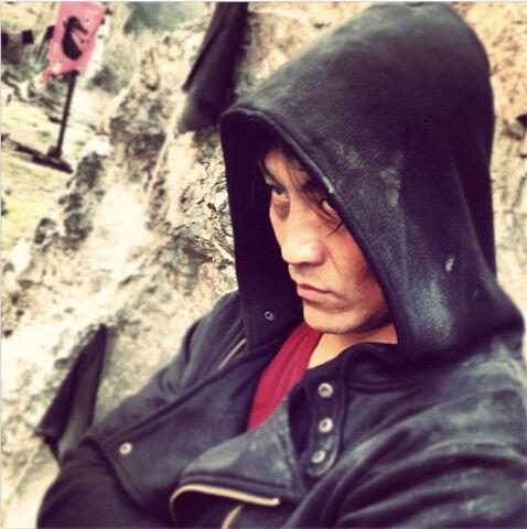 File:Liu Kang 3.jpg