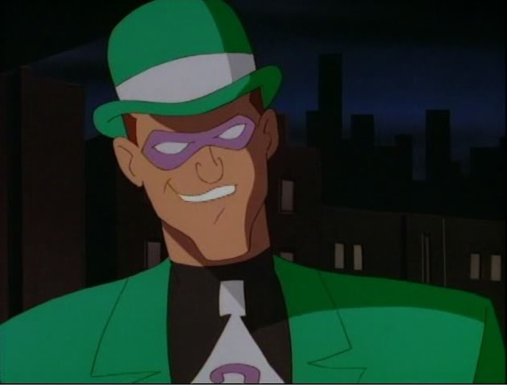 File:The-Riddler-Batman-the-Animated-Series-.jpg