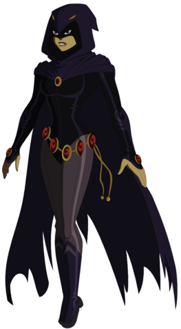 File:Young-justice-raven.png