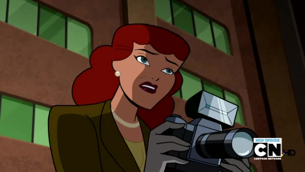 File:Vicki Vale The Brave and the Bold 001.jpg