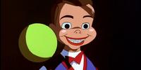 Toyman