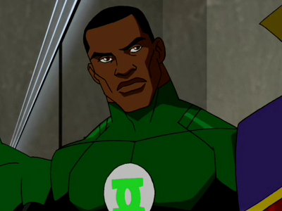 File:John Stewart Young Justice.png