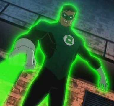 File:2791042-justice league crisis on two earths.jpg