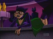 TBATB Catwoman