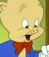 Porky-pig-tiny-toon-adventures-5.82