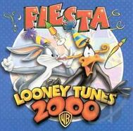 Looney tunes 2000