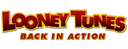 Looney-tunes-back-in-action-56d9b780752e2