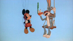 Mickey-mouse-bugs-bunny-113