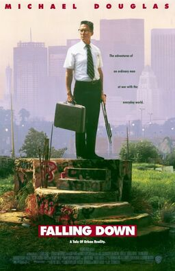 Falling-down-movie-poster-1993-1020184680