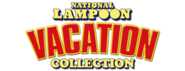 National-lampoons-vacation-collection-logo