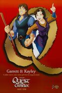 Quest for camelot ver1 xlg