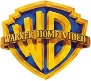 7-6-07-warner-bros-logo