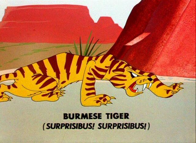 File:Burmese tiger 1954 character.jpg