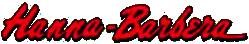 File:Hanna Barbera logo.png