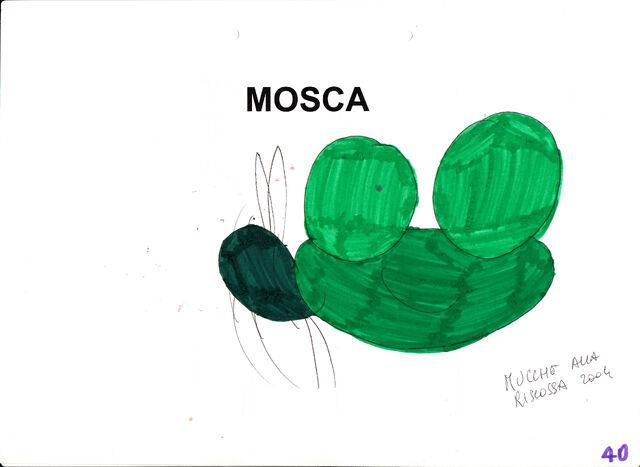 File:MOSCA NEW.jpg