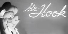 File:Mr hook-1-.jpg
