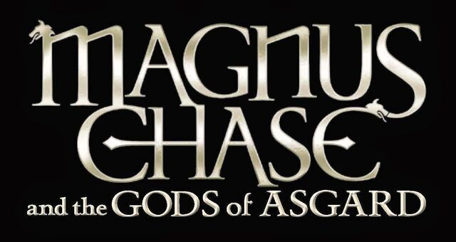 File:Magnus Chase and the Gods of Asgard.jpg