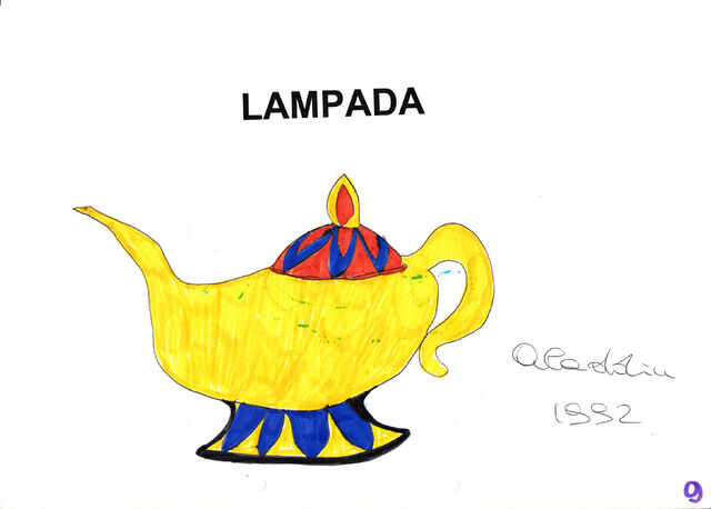 File:LAMPADA NEW.jpg