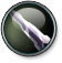 File:Reaver Blade icon.png