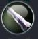 Reaver Blade icon