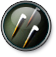 File:Sky Spear icon.png
